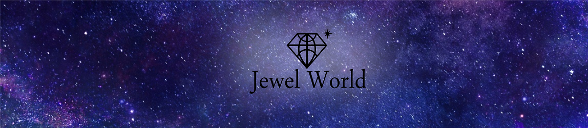 Jewel World